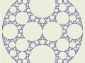 Fractal-Apollonian-Gasket-Variations-03