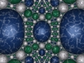 Fractal-Apollonian-Marble-20