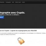 Cryptix