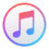 Apple iTunes 12.3.2